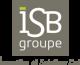 Logo ISB miniature