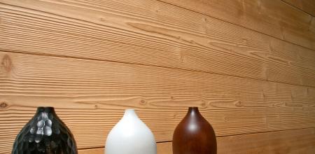Devis Lambris  Coutances ▷ Coût : PVC, Bois, Pin, Mdf