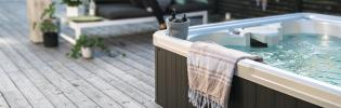 Les guides silverwood pour les terrasses en bois