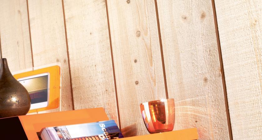 tous les lambris bois naturels silverwood. Black Bedroom Furniture Sets. Home Design Ideas