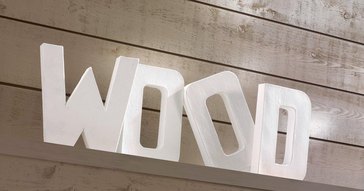 lambris bois brut de sciage silverwood. Black Bedroom Furniture Sets. Home Design Ideas